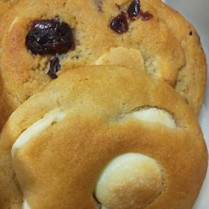 ベンズクッキー