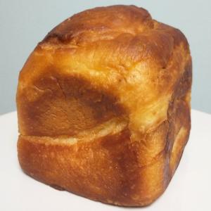 パンとエスプレッソとまちあわせ