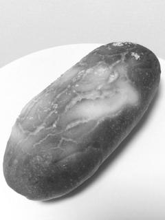 塩バタタイガー